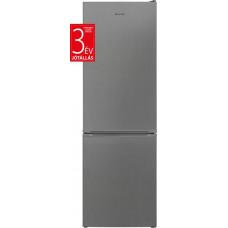 Navon REF 278 X Hűtőszekrény, hűtőgép