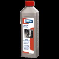 Hama 110732 Xavax Prémium Vízkőmentesítő Kávégépekhez, 500 ML