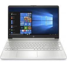 HP 15s-eq1001nh 1F7C3EA Notebook