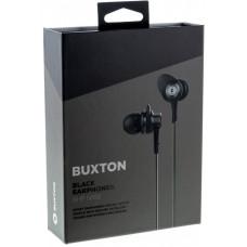 Buxton BHP 5060