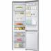 Samsung RB34T670DSA/EF Kombinált Hűtőgép