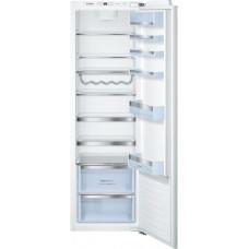 Bosch KIR81AD30 Hűtőszekrény, hűtőgép