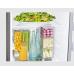 Samsung RB34T671DSA/EF Hűtőszekrény, hűtőgép