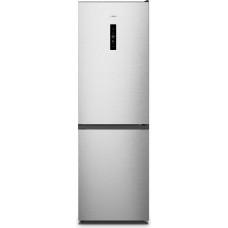 Gorenje N619EAXL4 Hűtőszekrény, hűtőgép