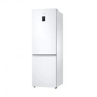 Samsung RB34T670DWW/EF Hűtőszekrény, hűtőgép