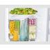 Samsung RB34T671DWW/EF Hűtőszekrény, hűtőgép