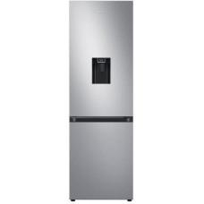 Samsung RB34T632DSA/EF Hűtőszekrény, hűtőgép