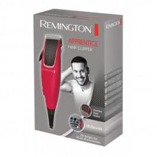 Remington HC5018