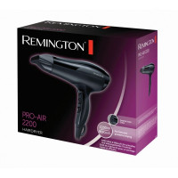 Remington D5210