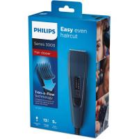 Philips HC3505/15
