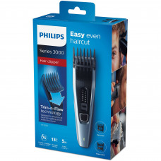Philips HC3530/15