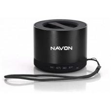 Navon N9 EPP Fekete, Kék, Piros színben