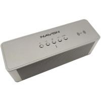 Navon NWS-76 NFC Fekete, Szürke Színben