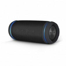 Sencor SSS6100N Sirius Mini Fekete