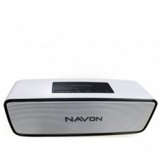 Navon NWS-63PB Fehér