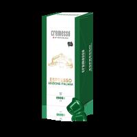Cremesso Espresso Edizione Italiana Kávékapszula