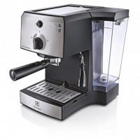 ELECTROLUX EEA111 Eszpresszó Kávéfőző