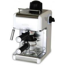 Hauser CE-929W Fehér Kávéfőző