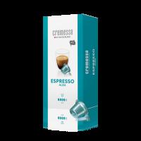 Cremesso Espresso Alba Kávékapszula