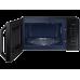 Samsung MG23K3515AK/EO