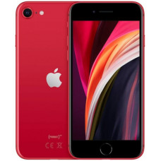 IPhone SE 2020 64GB (PRODUCT)RED ( ELŐRENDELÉS! )