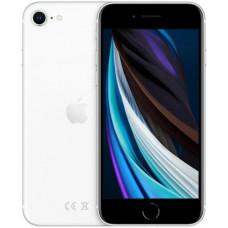 IPhone SE 2020 128GB Fehér ( ELŐRENDELÉS! )