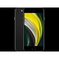 IPhone SE 2020 256GB Fekete ( ELŐRENDELÉS! )
