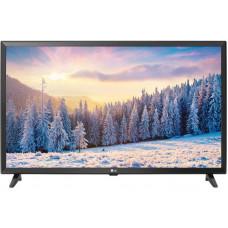 LG 32LV340C Full HD LED Televízió, 81 cm