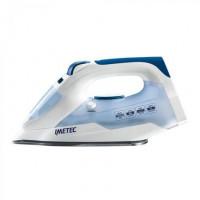 IMETEC Titanox 9293