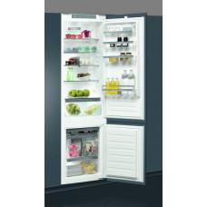 Whirlpool ART 9811/A++ SF Hűtőszekrény, hűtőgép